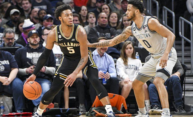 Betting lines ncaa basketball 2021 bracket vegas jake sports betting reviews